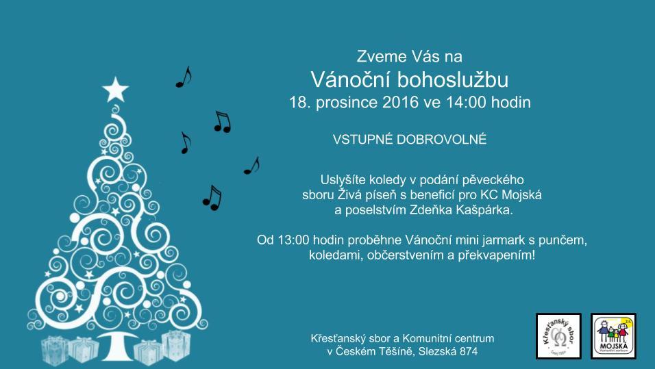 plakat-vanocni-bohosluzba-final