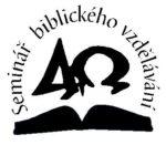 sem-bibl-vzdelavani